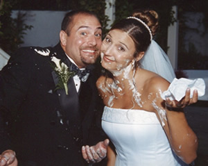 2002_weddingcake-300